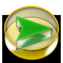 boutons_vert