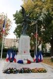 11 novembre mairie