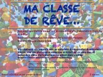 Ma_Classe_de_reve (1)
