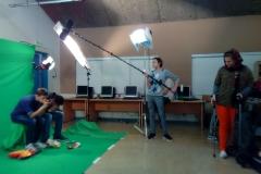 tournage 2017