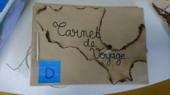 carnets_voyage-4
