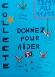 affiche-Yannis