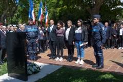 commémoration-déportation-7