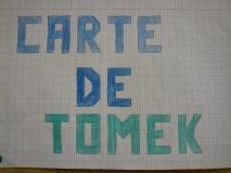 carte3D (2)