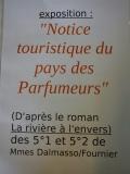 les_parfumeurs (0)