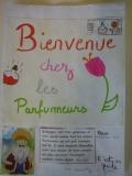 les_parfumeurs (1)