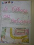 les_parfumeurs-3
