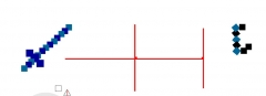 kyle,perpendiculer,superposition,hb