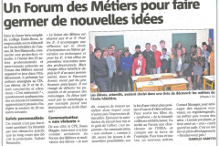 Article-Nice-Matin-Forum-Métiers-2019