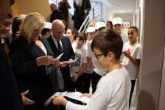 Inauguration-Gymnase-P.Tambay-10-sur-7