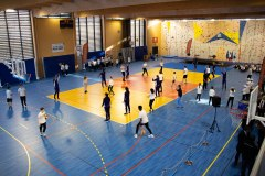 Inauguration-Gymnase-P.Tambay-11-sur-7