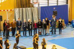 Inauguration-Gymnase-P.Tambay-12-sur-7