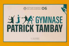 Inauguration-Gymnase-P.Tambay-2-sur-12
