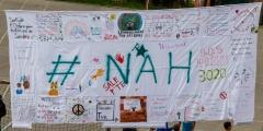 NAH-2019-6-sur-6