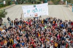 NAH-2019-1-sur-5
