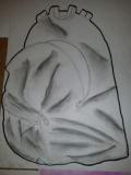 sac (10)
