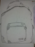 sac (12)