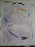 sac (13)