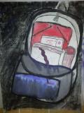 sac (14)