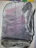sac (16)