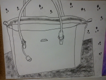 sac (2)