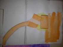 sac (4)