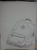 sac (5)