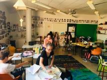 semaine_des_arts-1