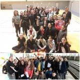 Groupe-Champtionnat-Acad-STEP-2019